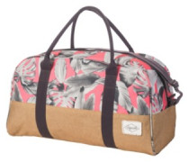 Miami Vibes Duffle Travelbag new origami