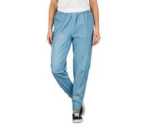 Civic Pants light blue