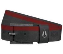 Americana Star Wars Belt phasma black