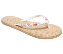 South Beach II Sandals