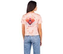 Yony T-Shirt