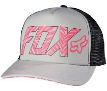Phoenix Trucker Cap pink