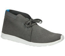 Native AP Chukka Winterschuhe