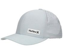 DF Marwick Elite Cap