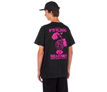 World Readings T-Shirt