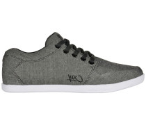 K1X LP Low Sneakers