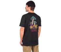 Nature Walk T-Shirt
