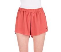 Civic Shorts