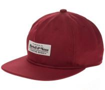 Pa Strapback Cap