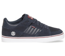 Element Glt2 Sneakers