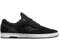 Emerica Westgate Cc Skateschuhe