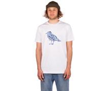 Jack Gullock T-Shirt