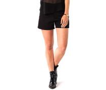 Nikita Wave Shorts
