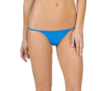Volcom Radiate Love Tiny Bikini Bottom