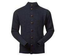 Ulriken Sweater dark blue mel