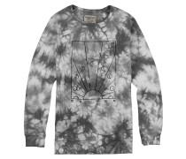 Dusk Crew Sweater schwarz