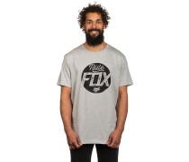 Turnstile T-Shirt