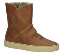 Kallio Shoes Women cuero