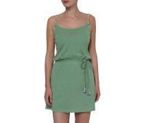Pepino Kleid grün