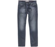 Owen Jeans black mid used