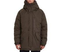 Interzone Jacket