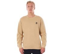 Original Surfers Crew Sweater