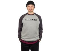 Vault Crew Sweater