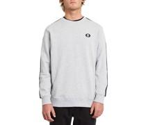 Rysin Crew Sweater