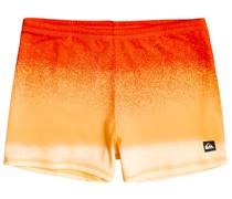 Everyday Print Swimmer Boardshorts