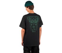 Mystique T-Shirt
