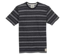 Foster T-Shirt true black