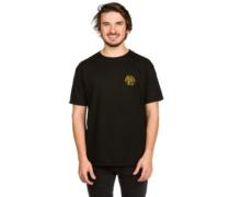 Beacon T-Shirt black