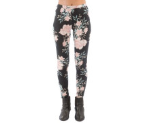 Mina Pants off black