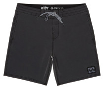 All Day Lt Boardshorts