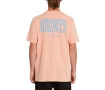 Psychonic T-Shirt