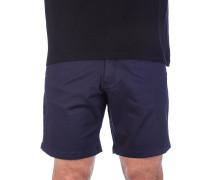 Flex Chino Shorts