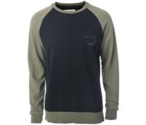 Southern Fleece Sweater black