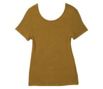 Bruxon T-Shirt fatigue