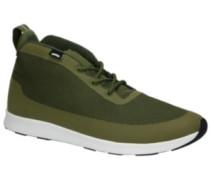 AP Rover Sneakers