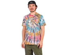 Nangnar T-Shirt