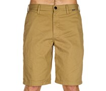 One & Only Chino Shorts