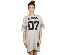 DC Loose Kleid