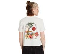 Pocket Dial T-Shirt