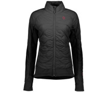 Insuloft VX Fleece Jacket black