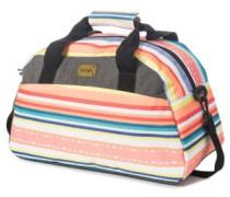 Sun Gypsy Gym Travelbag multico
