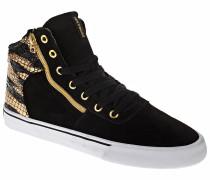 Supra Cuttler Sneakers Women