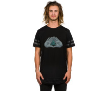 WL BKNY Long T-Shirt