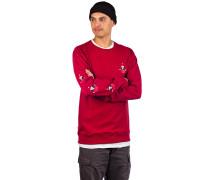 Santastone Crew Sweater