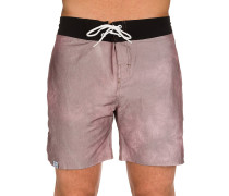 BT Another Boardshorts schwarz
