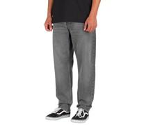 Newel Jeans